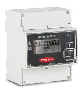 Smart Meter 50
